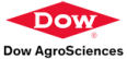 Our Principal PT. DOW AGROSCIENCES INDONESIA dow